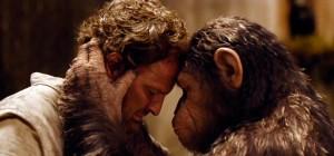 el-amanecer-del-planeta-de-los-simios-spot-de-tv_jn54