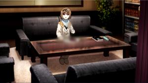 18-casos-ridiculos-de-censura-en-el-anime-17