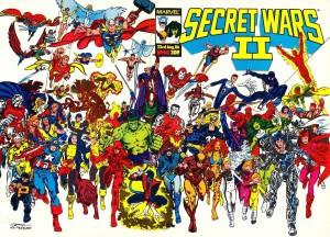 Secret_Wars_II_(UK)_Vol_1_60_Wraparound01