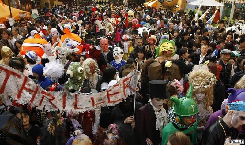 halloween-in-japan-05
