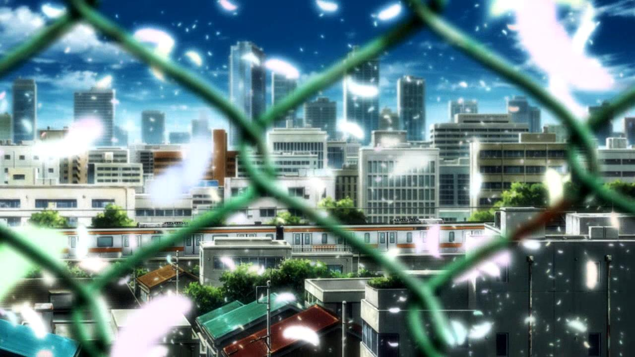 horriblesubs-zankyou-no-terror-08-720p-mkv_snapshot_02-37_2014-09-05_13-30-12
