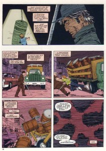 1534596-daredevil___the_man_without_fear_01___10