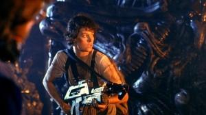 Aliens 04