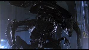 Aliens 07