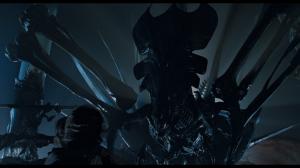 Aliens 10