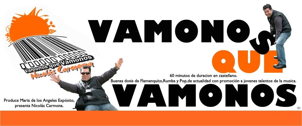 Banner-VQV