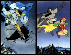 Dark-Knight-Returns-Batman-Suits