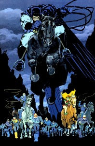 batman_earth-31_030