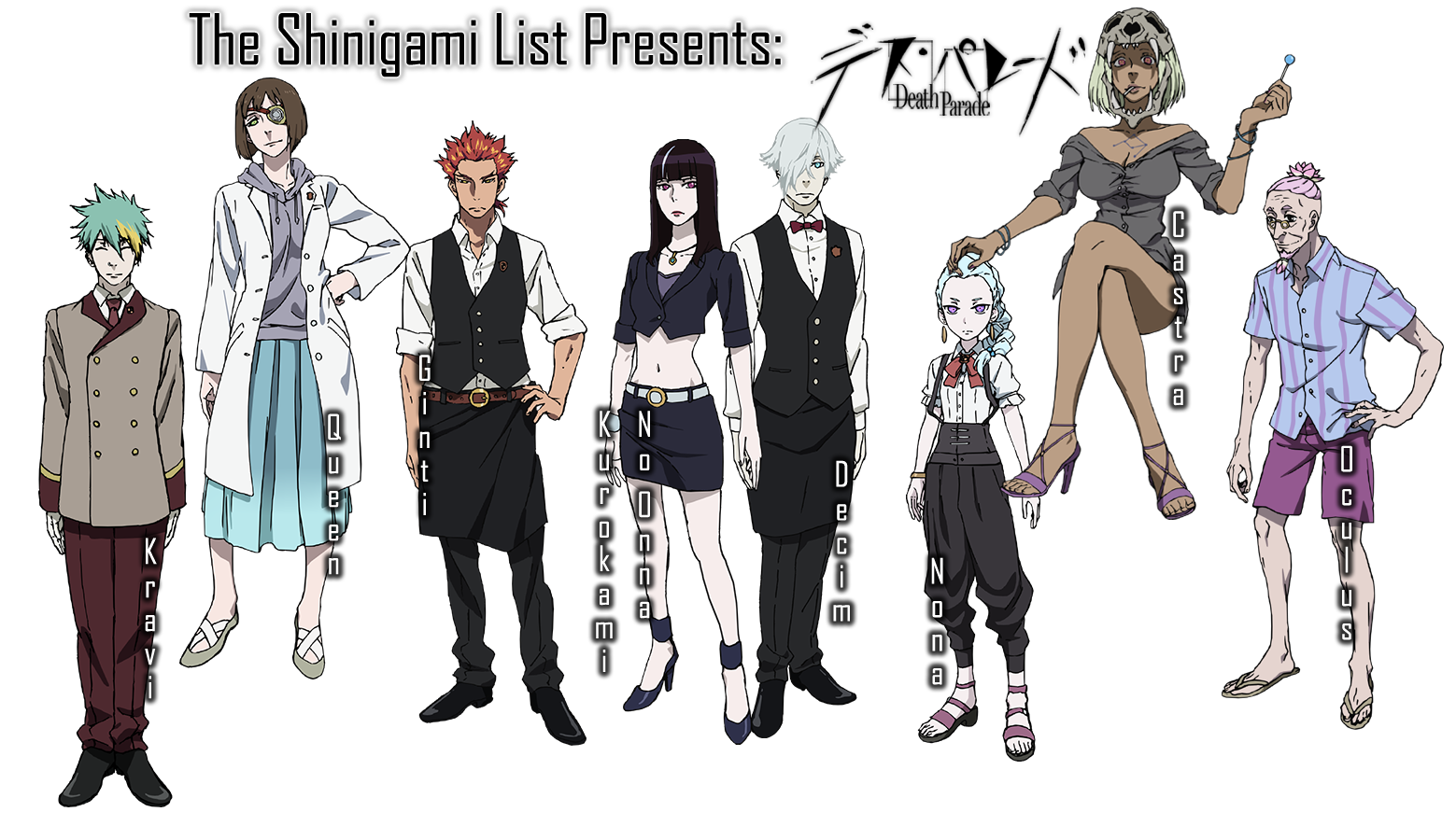 death-parade-anime-characters