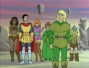 dungeons-dragons-cartoon