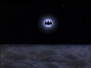 Batman-1989-Wallpaper-batman-1989-19003630-1024-768