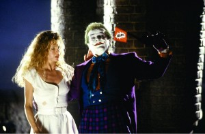 batman-(1989)-large-picture