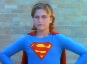 Superboy 02