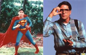 Superboy 04