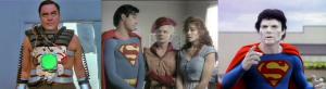 Superboy 11