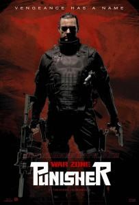 16891_hr_Punisher_War_Zone_poster