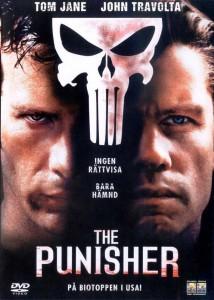 936full-the-punisher-poster