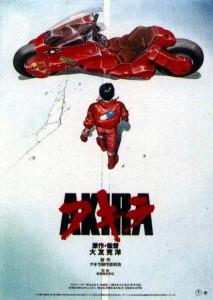 Akira-557684565-large