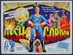 Flesh_Gordon_quad_movie_poster_l