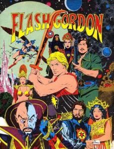 flashgordon 14