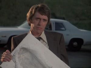 """""""Cariñooo, te dejaste el molde de las babuchas en casaaaa..."""""""
