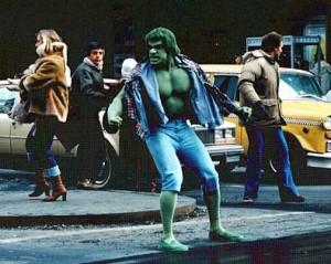 """""""¡Hulk tener babuchaaaas!"""""""