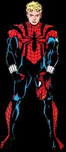 SensationalSpider-Man42