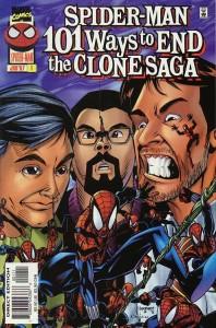 clone101