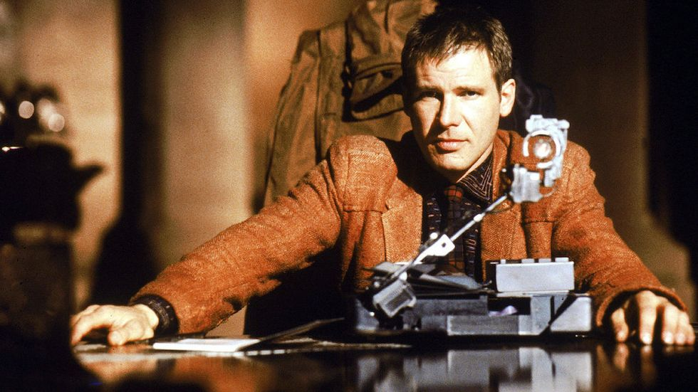 C:\Users\DJMAXI\AppData\Local\Microsoft\Windows\INetCache\Content.Word\22-8-2-Blade-Runner-Ridley-Scott-1982.jpg