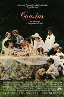 mejores-peliculas-anos-80-ver-con-hijos